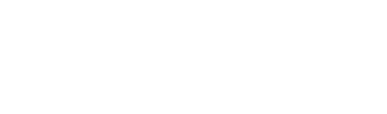 Outpost Software Logo
